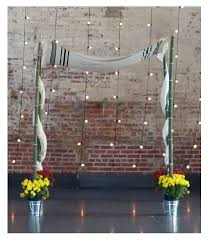 chuppah for sale did you make your own chuppah weddingbee