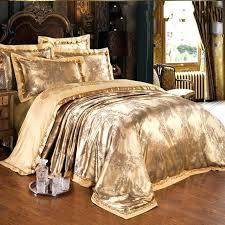 Argos Duvet King Size Categories Double Size Quilt Cover Set Cheap King Size Quilt Cover