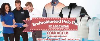 custom embroidery shirts custom embroidery for promotional clothing the tech support
