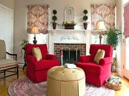 online furniture arranger arrange living room online ticketliquidator club