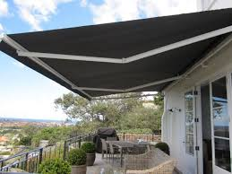 Canadian Tire Awnings 23 Best Retractable Roof Mount Awning Images On Pinterest