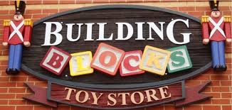 building blocks toy store award winning chicago toy store free