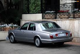 carro rolls royce rolls royce silver seraph 2686208