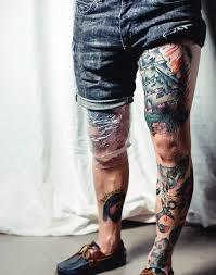 best 25 leg tattoos for men ideas on pinterest men u0027s leg