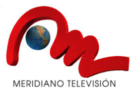 MERIDIANO TV en VIVO