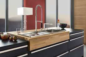 Sustainable Kitchen Design by How To Complete A Modern Sustainable Kitchen Renovation Ktchn Mag