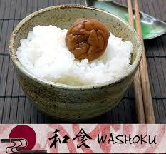 japanische küche japanische küche der aufbau und die des würzens wagashi maniac