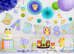 or baby shower baby shower ideas baby shower party ideas party city party city