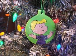 40 best 2016 peanuts tree images on peanuts