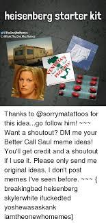 Better Call Saul Meme - 25 best memes about better call saul meme better call saul memes