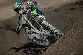 motocross race schedule 2015 2017 thunder valley motocross schedule and viewing guide 8 fast