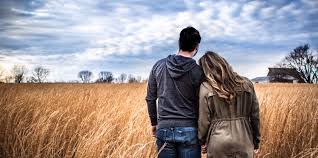 wallpaper break couple before you break up with your partner here s what you need to know