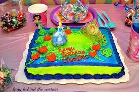 elmo birthday party ideas elmo birthday cakes at walmart disney princess birthday party