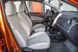 nissan note interior 2012 2017 nissan versa note reviews and rating motor trend