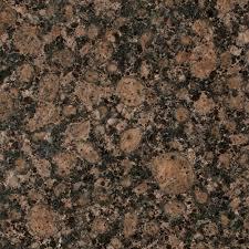 stonemark granite 3 in x 3 in granite countertop sample in