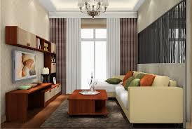 Minimalist Interior Design Interior Design Models In Minimalist Ideas Fhballoon Com