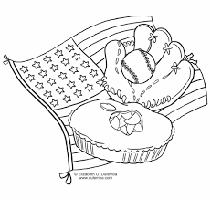 baseball coloring pages printable coloring pages