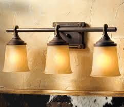 Western Vanity Lights Western Lighting And Rustic Lighting At Lone Western Decor