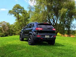 2016 jeep cherokee sport lifted september cherokee of the month submissions 2014 jeep cherokee