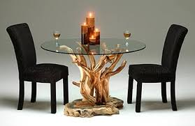 rustic log dining room tables round log dining table cabin furniture rustic table lodge