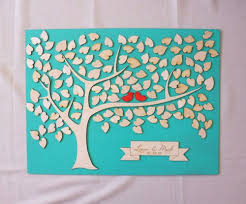 unique wedding guest book alternatives wedding guest book alternative tree guestbook unique guest book