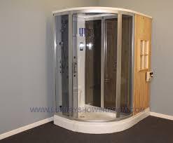 home design steam shower units home depot midcentury large