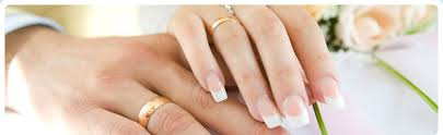wedding nails new orleans bridal skin u0026 nail salon services