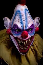 clowns 3d halloween horror nights 365 best