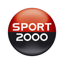 logo auto 2000 sport 2000 jean sports les menuires ski resort