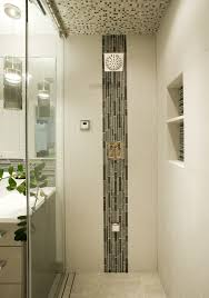 bathroom design fabulous cool bathroom ideas cheap bathroom