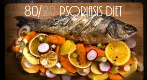 does what we eat pass the litmus test for psoriasis psoriasis life
