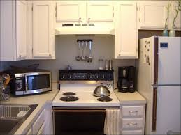 kitchen cheap kitchen cabinets kitchen cabinet knobs painting