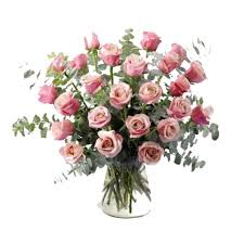 a dozen roses breathtaking 2 dozen roses blossom spokane