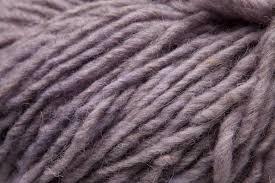 Rug Wool Yarn Rug Yarn Bales Weaving Southwest