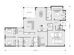 coolum 206 element home designs in robe g j gardner homes