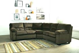 Clearance Living Room Furniture Clearance Chairs Living Room Leather Living Room Furniture