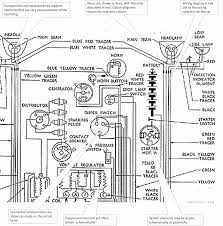 autoelex blog vehicle wiring u2013 wiring diagram master class
