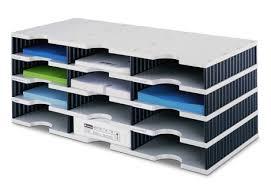 desktop organizers ultimate office