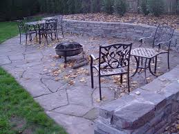 Patio Stone Prices by 28 Patio Stone Prices Paver Cost Landscaping Network How