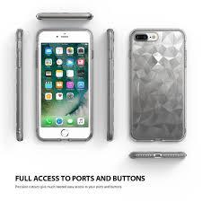 home design 3d gold itunes iphone 7 plus case ringke air prism 3d contemporary design slim fl