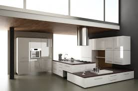 Ultra Modern Kitchen Designs Ultra Modern Kitchens Ultra Modern Kitchen Designs That Will Leave