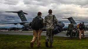 lexus financial military deployment pre deployment help military onesource