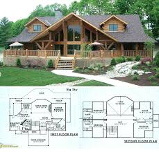log home floor plans with pictures log homes house plans if log cabin house plans free processcodi
