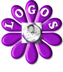 Best Federal Resume Writing Services by Logos Writing Services Center Llc