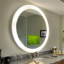 best 25 bathroom tvs ideas on pinterest dressing table with