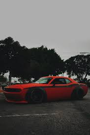 liberty walk hellcat 110 best liberty walk challengers and other wide body cars images