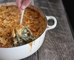 thanksgiving bean casserole the bitten word thanksgiving 2015 tex mex green bean casserole