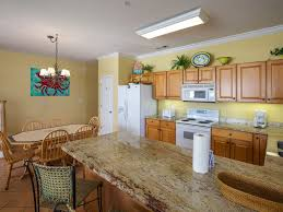 See Thru Chinese Kitchen Blue Island by Blue Dolphin Penthouse 403 Amazing Views Vrbo