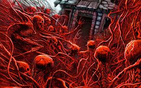 halloween skeleton wallpaper http lordnetsua deviantart com art popularity 286149993 full hd