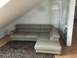 sofa elektrisch verstellbar w schillig cool taoo wschillig with w schillig